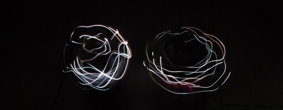 Setdance-Ringe-web